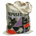 Сумка Refused The Shape Of Punk To Come Tote Bag
