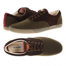 Кеды Ben Sherman Bronson Shoes