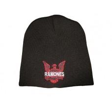 Шапка Ramones Eagle Beanie