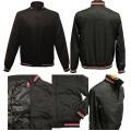 Ветровка Merc Deffer Jacket
