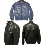 Ветровка Merc London Lynmouth Jacket