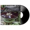 Винил 4 Promille - Vinyl (2014) LP