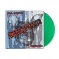 Винил Angelic Upstarts - Bullingdon Bastards (2015) LP+CD