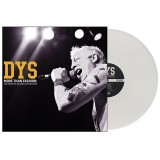Винил DYS - More Than Fashion: Live From The Gallery East Reunion (2011) LP