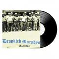 Винил Dropkick Murphys - Do or Die (1997) LP