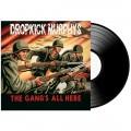 Винил Dropkick Murphys - The Gang's All Here (1999) LP