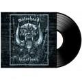 Винил Motorhead - Kiss Of Death (2006) LP