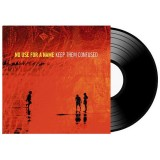 Винил No Use For A Name - Keep Them Confused (2005) LP