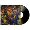 Винил R.A.M.B.O. - Bring It! (2005) LP