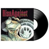 Винил Rise Against - The Unraveling (2001) LP