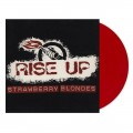 Винил Strawberry Blondes - Rise Up (2007) LP