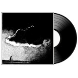 Винил Touche Amore - ...To The Beat Of A Dead Horse (2009) LP