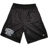 Шорты Bridge Nine Champion Shorts