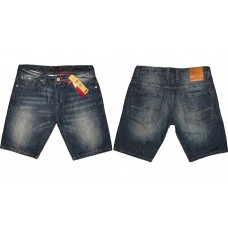 Шорты Fuga Denim Shorts