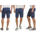 Шорты Fuga Navy Shorts