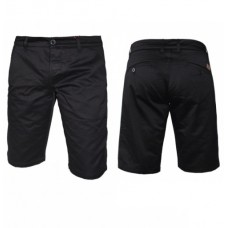 Шорты Spirit of the Streets Chino Shorts