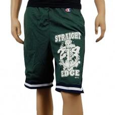 Шорты Straight Edge Anchor Shorts