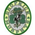 Нашивка Dropkick Murphys Boxing Club Patch