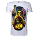 Футболка 2 Kool 2 Be True Rock-A-Billy T-Shirt
