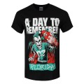 Футболка A Day To Remember Florida T-Shirt
