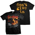 Футболка Cro-Mags Don't Give In T-Shirt