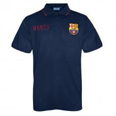 Поло FC Barcelona Barca Polo Shirt