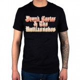 Футболка Frank Carter and The Rattlesnakes Gradient T-Shirt