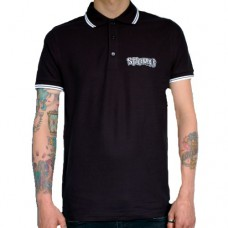 Поло Stigma New York Polo Shirt