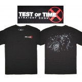 Футболка Test Of Time By Design T-Shirt