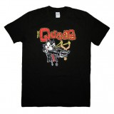 Футболка The Queers Slingshot T-Shirt