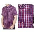 Рубашка Warrior Clothing Whittle Shirt