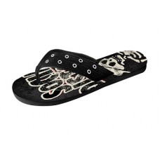 Шлёпки женские Social Distortion Flip Flops