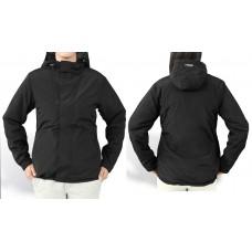 Куртка женская Surplus Ladies Windbreaker Black